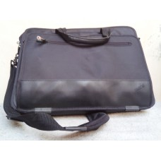 Laptop Bags for Dell