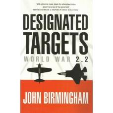 Designated Targets World War 2.2