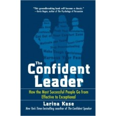 The Confident Leader