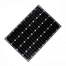 Solar Panel Mono Crystalline