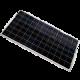 Solar Panel Poly Crystalline