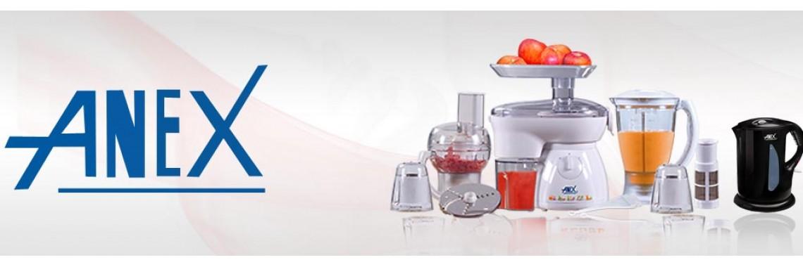Anex Kitchen Appliances