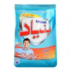 Nestle Nido Bunyad 260 Gm