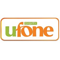 Ufone Easyload for Rs.300/-